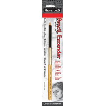 The Miser Pencil Extender