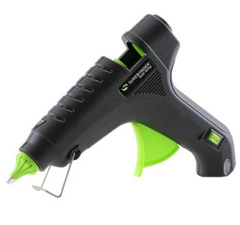 Surebonder Dual Temperature Glue Gun
