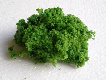 Mini Foliage Bushes Light Green