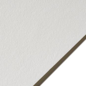 "LENOX 100, WHITE, 22""x30"", 250gsm"