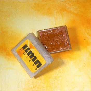 Limn Colors Iso Yellow