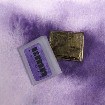 Limn Colors Dioxazine Violet