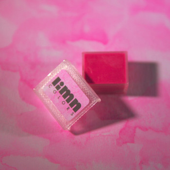 Limn Colors Neon Pink