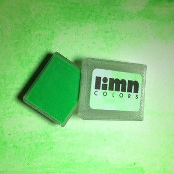 Limn Colors Neon Green