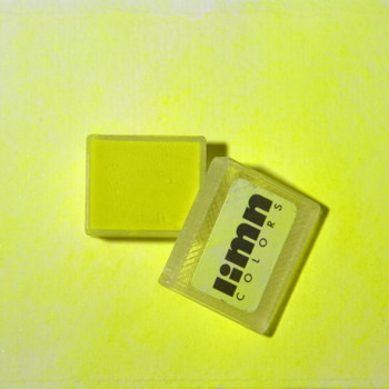 Limn Colors Neon Yellow