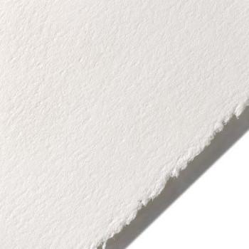 Stonehenge Printmaking Papers, White