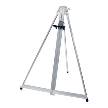 Deluxe Aluminum Table Easel