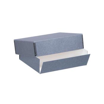 Lineco Archival Museum Boxes