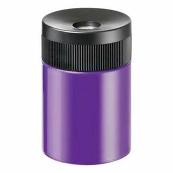 Staedtler Cylinder Pencil Sharpener
