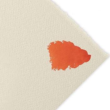 Fabriano Artistico Watercolor Paper, Traditional White