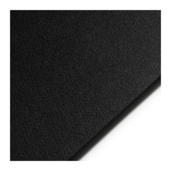 Stonehenge Aqua Black Paper