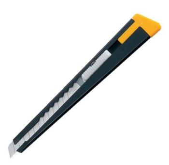 OLFA 180 Multi-Purpose Knife, 9mm