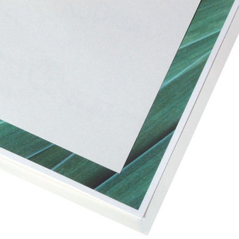 Interleaving Paper