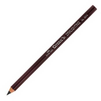 General's Draughting Pencil