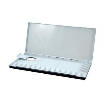 Anderson Aluminum Folding Palette