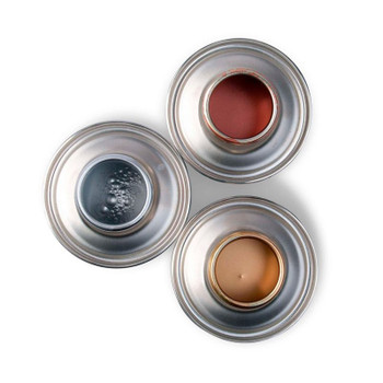 MTN Liquid Metallic Paints