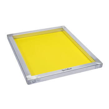Speedball Aluminum Screen Printing Frames