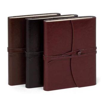 Toscano Journals
