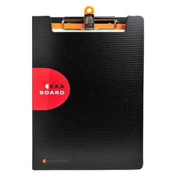 Exaboard Clipboard