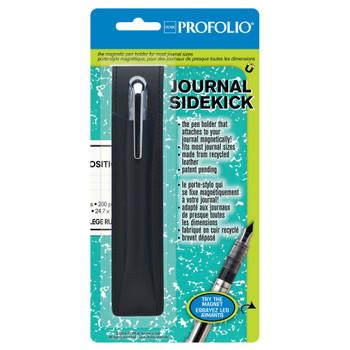Journal Sidekick w/Pen