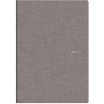 EcoQua Notebooks, Lined Pages