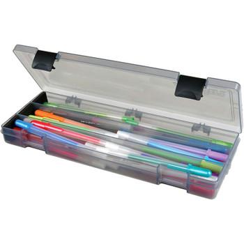 ArtBin Pencil/Utility Box