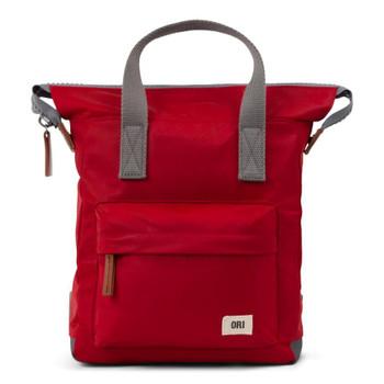 ORI Bantry B Backpack, Cranberry