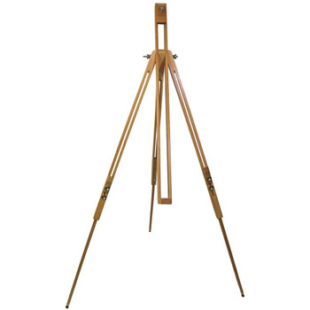 Forester Field Easel