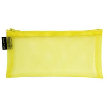 """Walker Bags, 3.5"""" x 7"""""""