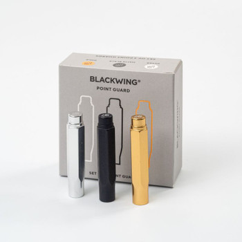 Blackwing Point Guard, set of 3