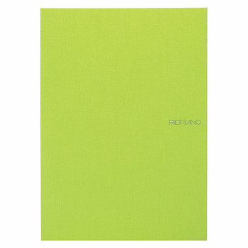 EcoQua Notebooks, Dotted Pages