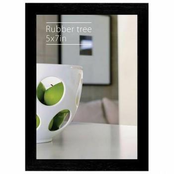 EcoCare Tabletop Frames