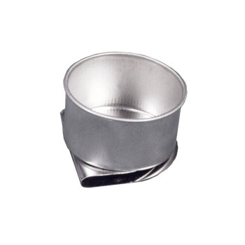 Aluminum Palette Cup