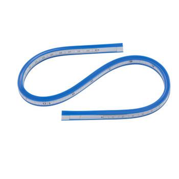 """Flexible Curve 24"""""""