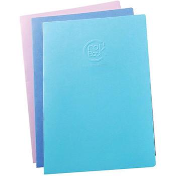 Crok' Book Sketchbook