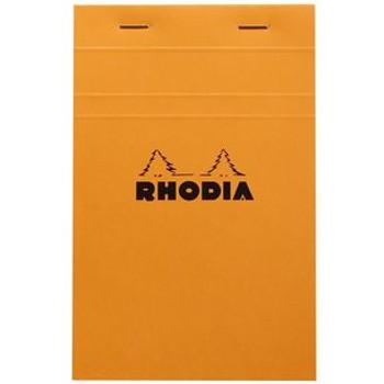 Rhodia Graph Notepad