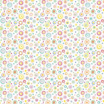 Gift Wrap Roll, Spot The Dot