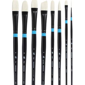 Princeton 6500 Aspen Brushes