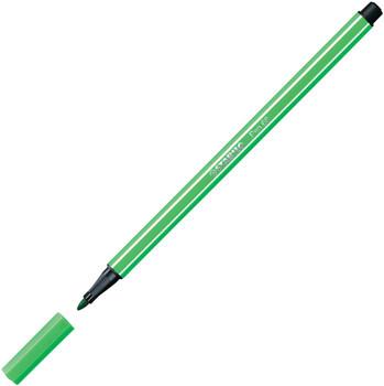 Stabilo Pen 68 Markers