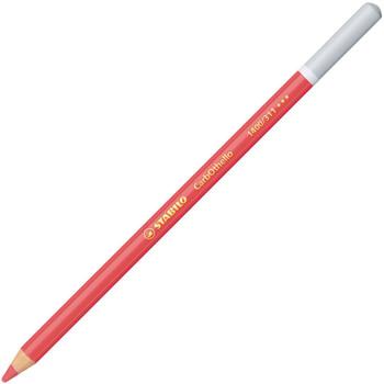 CarbOthello Pastel Pencil