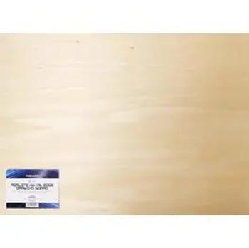Airlite Metal Edge Drawing Boards