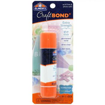 CraftBond Extra Strength Glue Stick