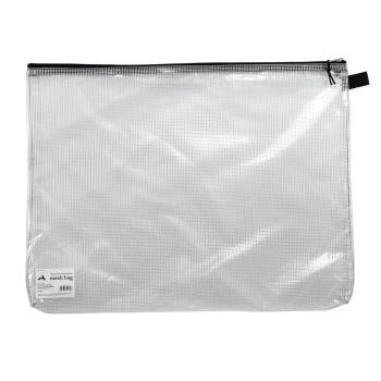 Mesh Vinyl Bag
