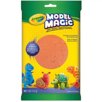 Model Magic Clay