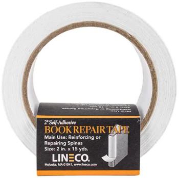 Lineco Book Repair Tape