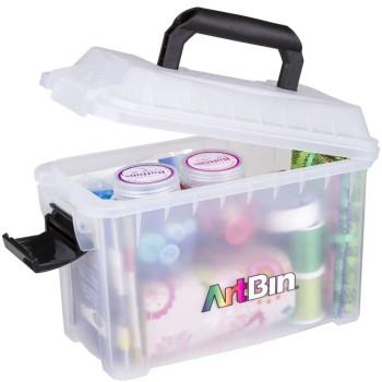 ArtBin Sidekick Mini Box