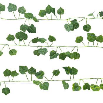 Ivy String Lights, 10'