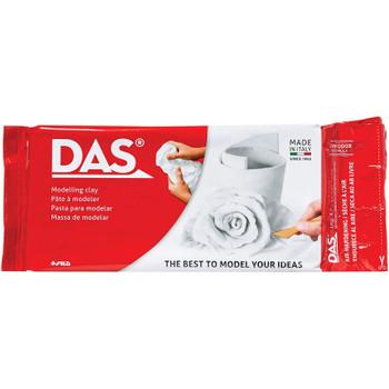 DAS Modeling Clay