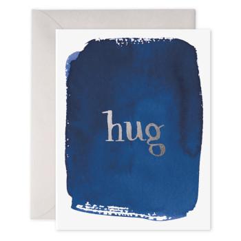 Hug Card