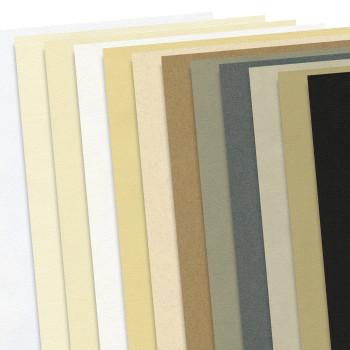 Hahnemühle Ingres Pastel Papers